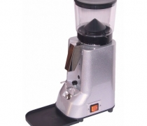 Anfim Haus-Self Mini On Demand Grinder.JPG
