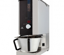 Mahlkonig FCG 6.0 Filter Coffee Grinder.jpg