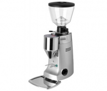 Mazzer Kony On Demand Electronic Grinder.jpg