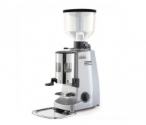 Mazzer Major Automatic Grinder.jpg