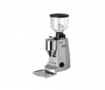 Mazzer Major E On Demand Grinder.jpg