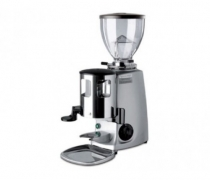 Mazzer Mini Grinder with Timer.jpg