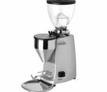 Mazzer Mini On Demand Electronic Grinder.jpg