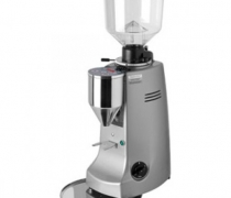 Mazzer Robur E On Demand Electronic Grinder.jpg