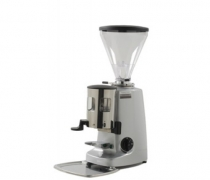 Mazzer Super Jolly Automatic.jpg