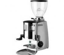 Mazzer Super Jolly Manual Grinder.jpg
