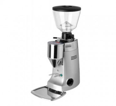 Mazzer Kony On Demand Electronic Grinder