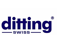 Ditting Swiss