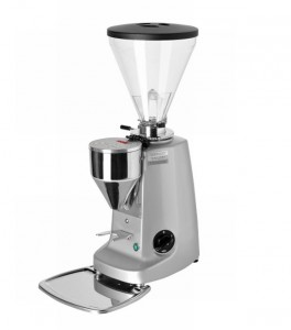 mazzer_super_jolly_electronic